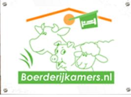 logo-boerderijkamers